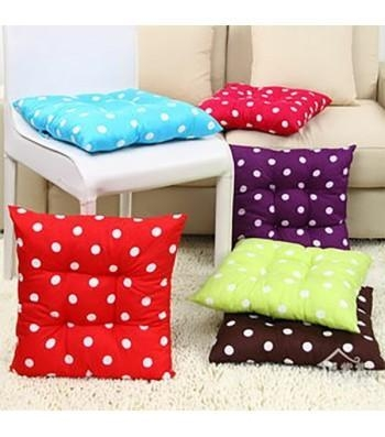 Quality Pad Comfortable Memory Foam chair pad for kitchen Made in China for sale