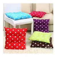 China Pad Comfortable Memory Foam chair pad for kitchen Made in China wholesale