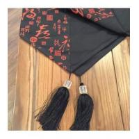 China Table Runner wholesale