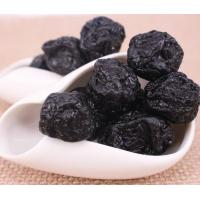 China Dried plum on sale