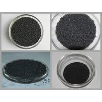 Buy cheap Ceramsite sand for Polishing from wholesalers