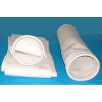Buy cheap PPS high temperature dust filtration bag from wholesalers