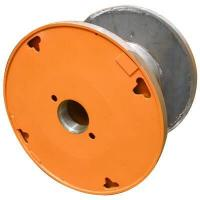 Buy cheap ES  Enhanced Steel Spools for Process from wholesalers
