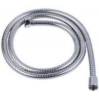 Stainless steel flexible hose