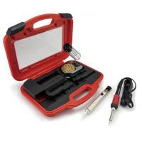 ELECTRICAL SOLDERING IRON Electric Soldering Iron Kit