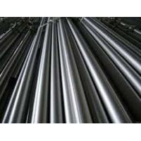 china stainless steel condenser tubes