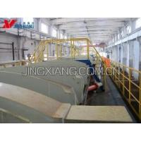Metallurgical Machinery Push Pull Pickling LIne (PPH)