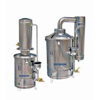 China Electric-heating Water Distiller wholesale