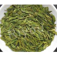 Buy cheap Green Tea 1 from wholesalers