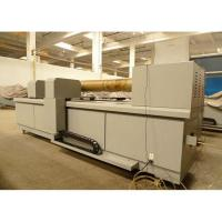 Buy cheap Pre-printing System Pre-priniting for Textile Fabric Printing from wholesalers