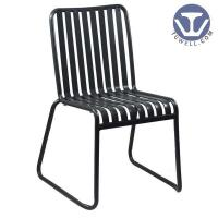 Buy cheap Aluminum Chair TW8105 Aluminum chair from wholesalers