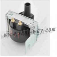 China Auto, Motorcycle Parts & Accessories HW-1157 wholesale