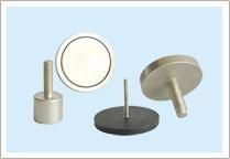 Quality Holding magnets for sale