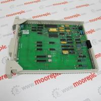 China ABB Servo Drives DSQC663 3HAC029818-001 on sale