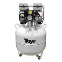 China Air Compressor and Suction Unit TY-2EW-40 Air compressor wholesale