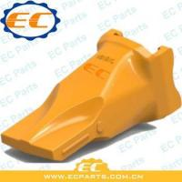 China Sell OEM Quality Casting V61 / V61SYL Wearable Bucket Teeth and Adaptor wholesale