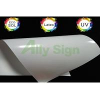 190g Glossy PP Paper Poster Paper
