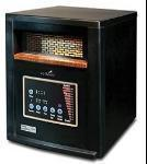 Buy cheap Heating Safehearth Replacement (RCI) Cell from wholesalers