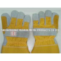 OTHER PRODUCTS SAFETY GLOVES