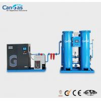 China Nitrogen Generator Price wholesale