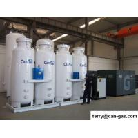 China High Purity PSA Nitrogen Generator wholesale