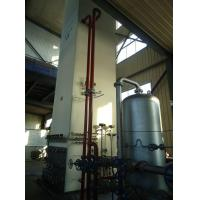 China Nitrogen Generator CE Certificate Good Quality Liquid Nitrogen Plant wholesale