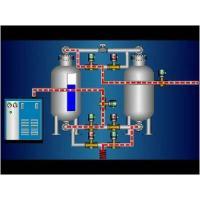 Psa Nitrogen Generator Working Principle