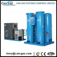 China N2 Generator Price wholesale