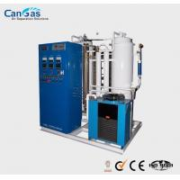 China CAY Nitrogen Purifier wholesale