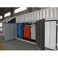 China Nitrogen Generator High Purity PSA N2 Generator With ISO Certificate wholesale