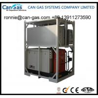 China Nitrogen Generator Hot Sale ISO Certified Membrane Technology Nitrogen Generator Machine wholesale