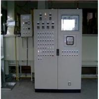 China Coating Equipment Automation and control systems wholesale