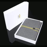 Buy cheap paperbound notebook from wholesalers