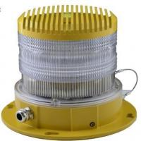 Buy cheap HZ864B Medium Intensity Aviation Obstruction Light from wholesalers