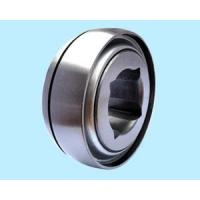 China Square hole agricultural bearings 1 wholesale
