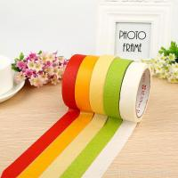 paper tape paper tape