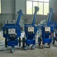 China Semi-automatic feeder for chicken cages wholesale