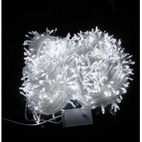 Buy cheap Twinkle Light LED String Lights from wholesalers