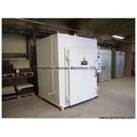 Oven And Kiln
