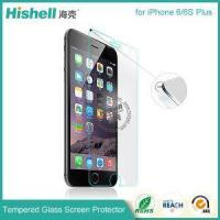 Screen Protector Screen Protector for iPhone 6 Plus