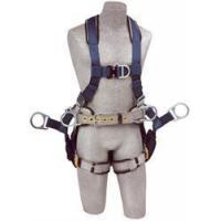 ExoFit Tower Climbing Harness