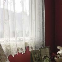 Buy cheap Heirloom 84 Panel (Sheer)  Heritage Lace 9700E-6084, 9700W-6084 from wholesalers