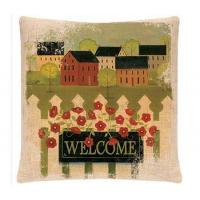 Buy cheap Welcome Pillow 18 18 Welcome WE1818NA-2 from wholesalers