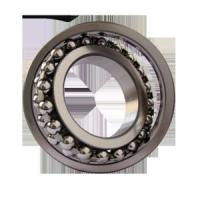 Buy cheap Self-aliging Ball Bearing 2200 Series from wholesalers