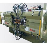 Buy cheap Resistance welding Welder from wholesalers