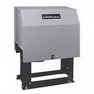 Quality LiftMaster SL585 1/2 HP Commercial Duty Slide Gate Operator for sale