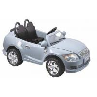 China Children Toy Car B15 wholesale