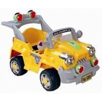 China Children Toy Car B-10 wholesale