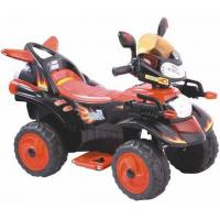 China Children Toy Car B13 wholesale