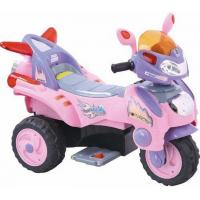 China Children Toy Car B12 wholesale